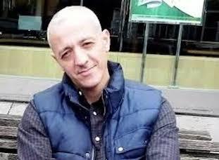 مرگ شهروند آمریکایی براثر اعتصاب غذا در زندان مصر