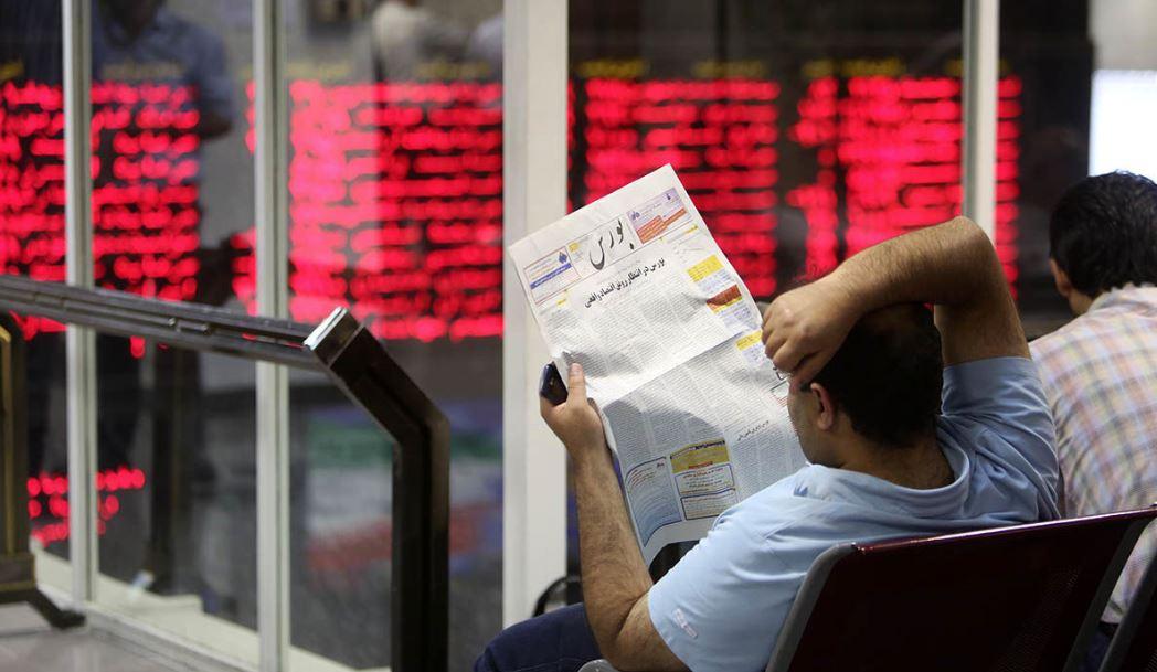 بورس بازهم رکورد زد/ فتح ابر کانال ۴۰۰ هزار به تاخیر افتاد/ روند بلند مدت بازار سرمایه صعودی است