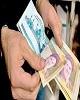 با شرایط جدید پرداخت یارانه معیشتی، چه خانوارهایی مشمول یارانه نمیشوند؟