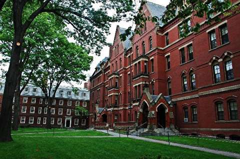 افزایش تعداد دانشگاههای خارجی مورد تأیید وزارت علوم