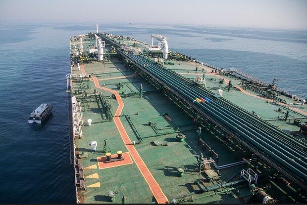 ونزوئلا با وجود تحریم ۴ برابر ایران نفت صادر میکند