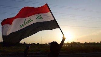 واشنگتن، بغداد را تهدید کرد