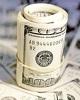 آغاز یک عملیات جدید بانکی از شنبه / دلار جهانی در آستانه...