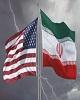مسیر مطلوب برای ایران و آمریکا کدام است؛ دیپلماسی یا...