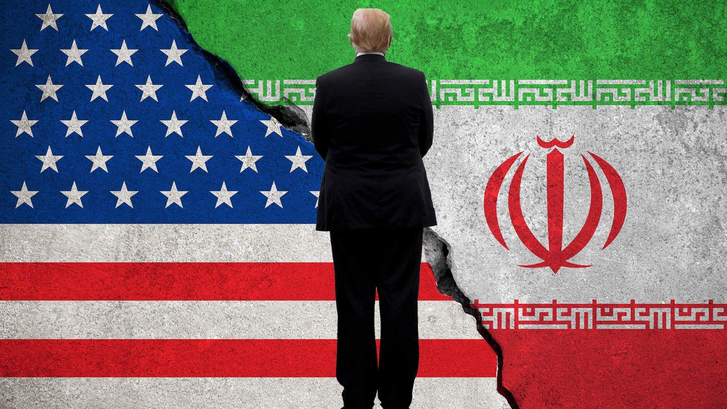 مسیر مطلوب برای ایران و آمریکا کدام است؛ دیپلماسی یا جنگ!؟