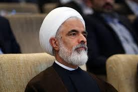 6 اصولگرا و اصلاحطلب مدعی ریاست مجلس یازدهم/ چه کسی جانشین لاریجانی میشود؟