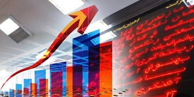 پیش بینی بورس تهران در ۲ ماه پایانی سال/ دلایل جهش شاخص کل بورس پس از سقوط هیجانی/ راهکاری برای بهره مندی سهامداران در مواقع ریزش بازار
