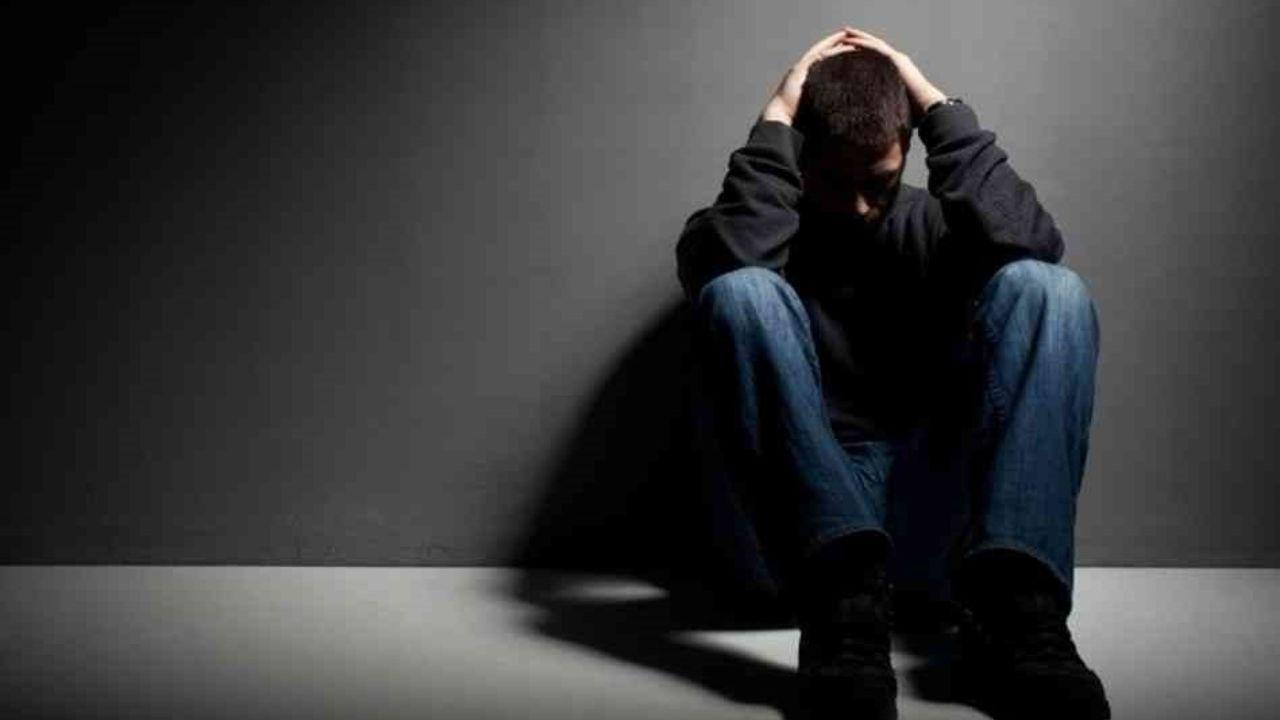 لایحه ای که برای جمعیت چشمگیر مبتلایان به اختلالات روانی تهیه شد