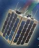 صدرنشینی «ظفر» در فهرست ماهوارههای ایرانی آماده پرتاب/...