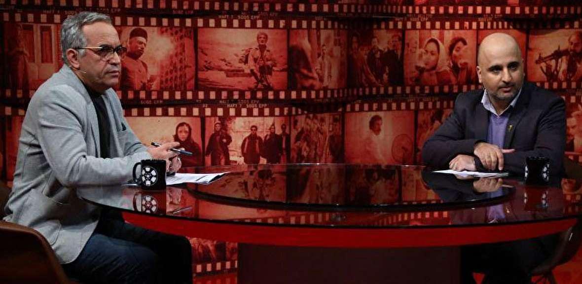 جزئیات سی و هشتمین جشنواره فجر