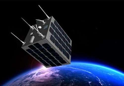 صدرنشینی «ظفر» در فهرست ماهوارههای ایرانی آماده پرتاب/ بهترین فرصت پخش زنده قرار گرفتن بزرگترین ماهواره ایرانی در مدار
