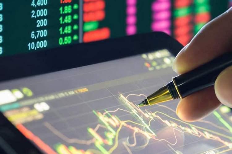 جزییات اولین معامله یک عملیات جدید بانکی