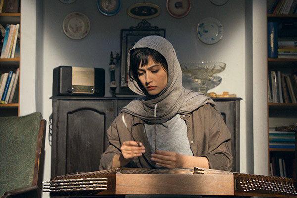 مهمترین فیلمهای سینمایی که از جشنواره فجر جا ماندند