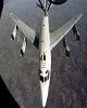 راز پرواز هواپیمای ردیاب هستهای آمریکایی بر فراز عراق...