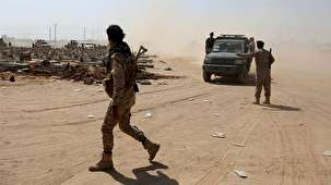 Sixty killed in Houthi attack on military camp in Yemen