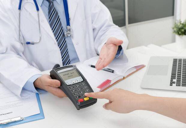 تمدید چند باره مهلت نصب کارتخوان توسط پزشکان، در دنیا با پزشکان فراری از مالیات چگونه برخورد می شود؟