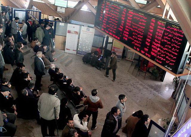 جزئیات عرضه سهام ۳ شرکت دولتی در بازار سرمایه