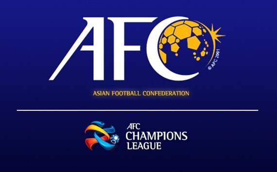 دستور سلب میزبانی فوتبال ایران تصویب شد/ تیم ملی ایران هم با دسیسه عرب ها ازبازی خانگی محروم شد