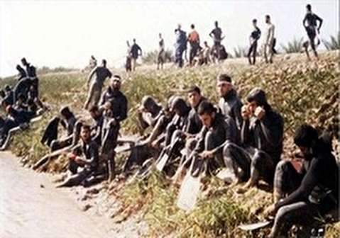روایت رهبر انقلاب از عملیات کربلای 4