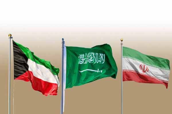 مذاکرات قریب الوقوع کویتی-سعودی- ایرانی درباره توافق دریایی/قرارداد ۹۵ میلیون دلاری پنتاگون برای ارتقا پایگاه اینجرلیک ترکیه/ تقابل جنگنده های اسرائیل و روسیه/ حملات موشکی و توپخانهای سعودی به صعده و الحدیده