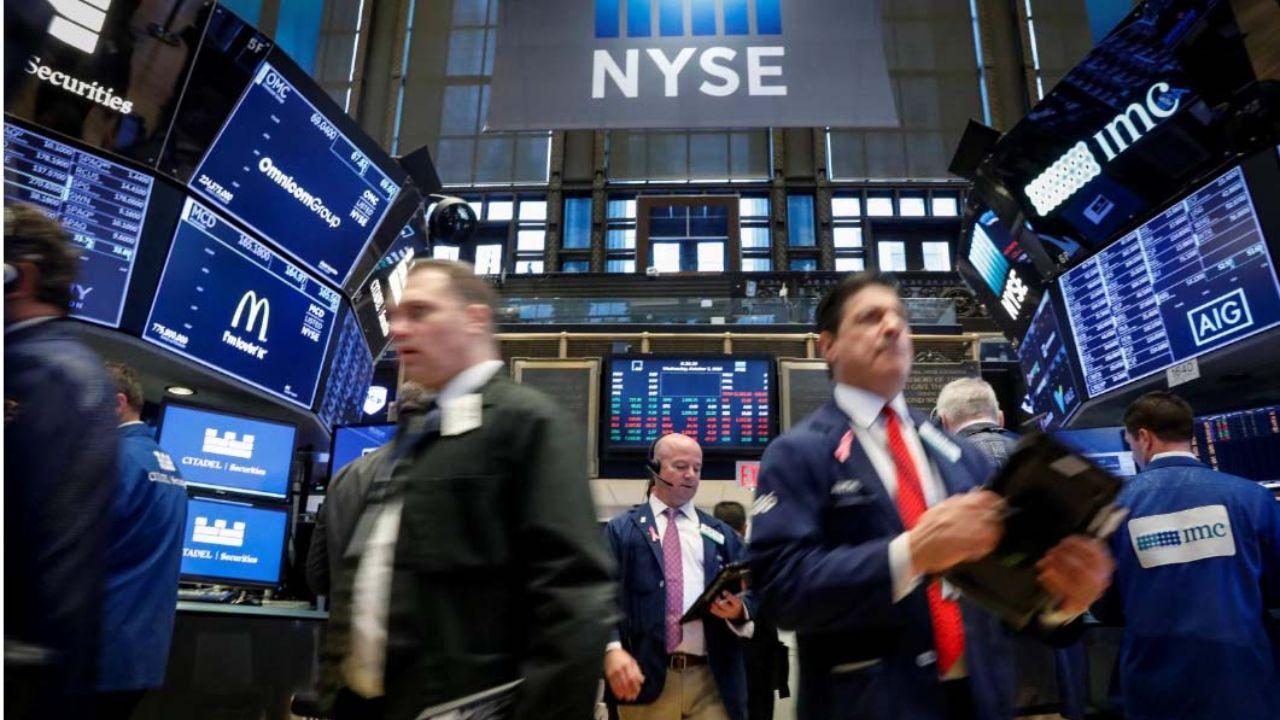 توصیههای مهم برای یک سهامدار در بازار سرمایه