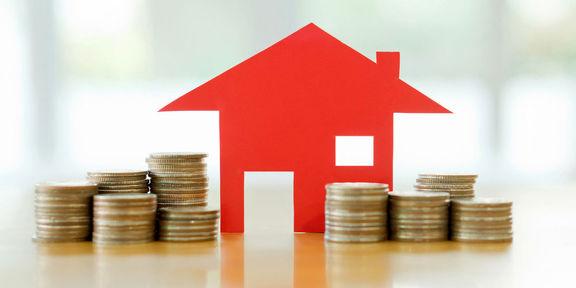 اوج گیری دوباره قیمت مسکن در آذرماه 98؛ معاملات 137.5 درصد رشد کرد!