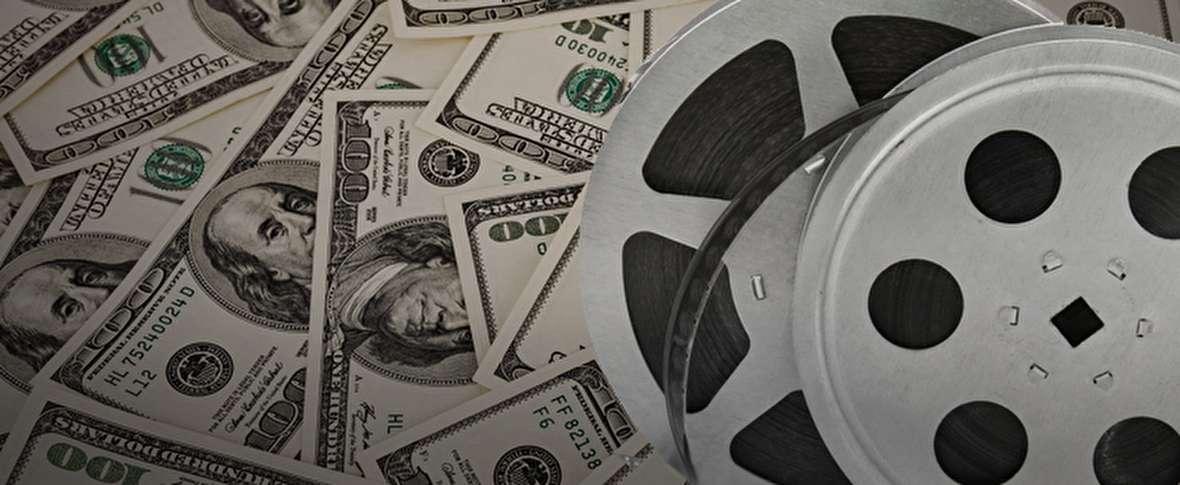 چه کسانی و چرا مانع یکچارچگی تهیه کنندگان سینما شدند؟ / هنوز کارت تهیه کنندگان خرید و فروش میشود؟