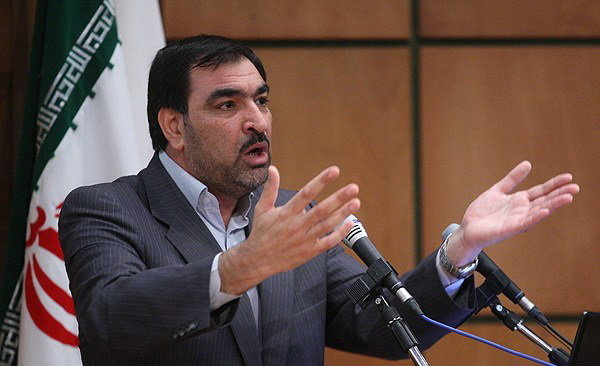عادل آذر پشت پرده شرکتهای دولتی زیان ده را افشا کرد + فیلم