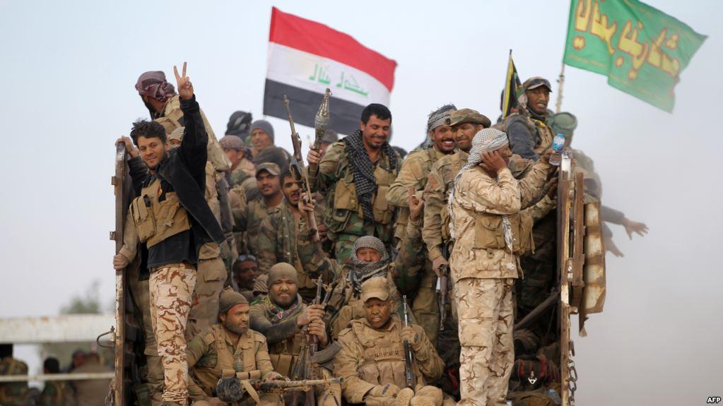 تخته نرد عراق همیشه جفت شش ندارد