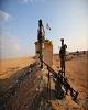 حمله به عراق؛ دستور کار مشترک آمریکا و اسرائیل با هدف انسداد یک کریدور!