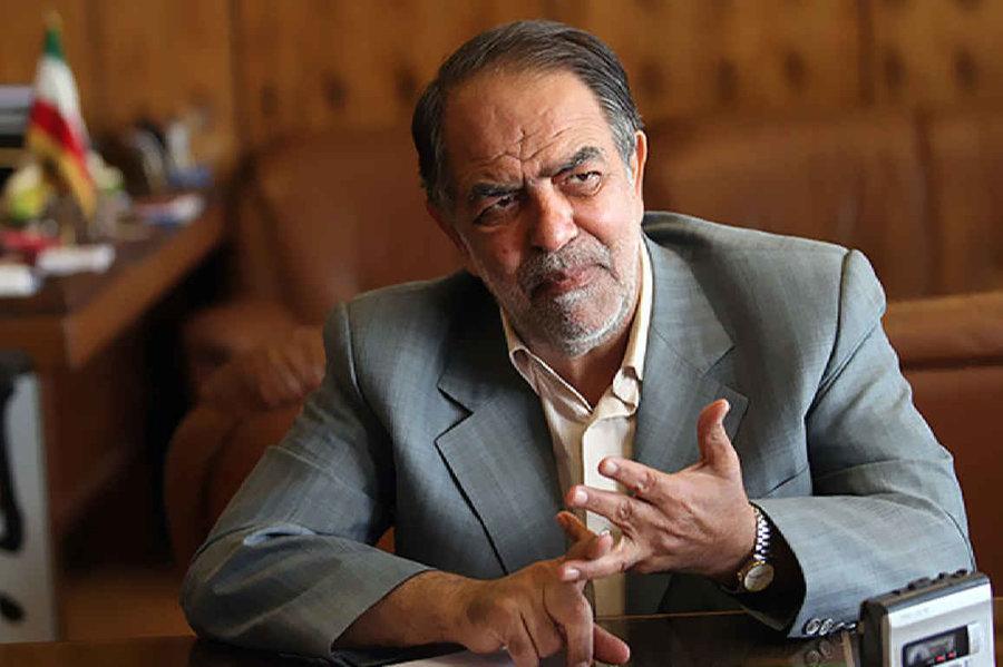 عملکرد ضعیف روحانی باعث تضعیف جایگاه اصلاحطلبان شد/ فضای سیاسی با اقدامات رئیسی به نفع اصولگرایان است