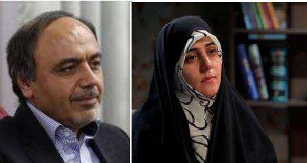 ماجرای انتساب دو ابوطالبی پرحاشیه در شبکههای اجتماعی