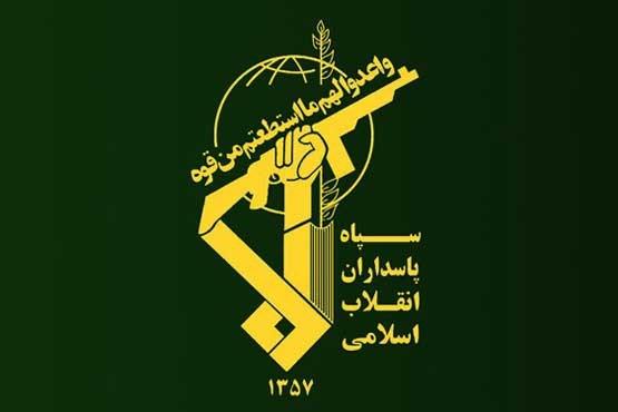 دستگیری شبکه فساد مالی توسط  اطلاعات سپاه