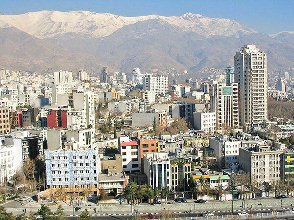 نرخ اجاره در کدام یک از محلههای تهران مناسب است؟