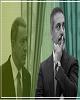 در دیدار سران اطلاعاتی سوریه و ترکیه چه گذشت؟