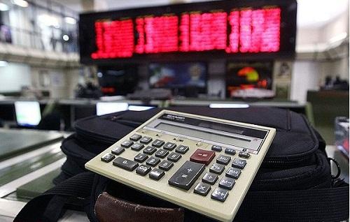 تحلیل وزیر اقتصاد از وضعیت بورس