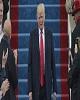 آغاز جلسه تاریخی استیضاح ترامپ در سنای آمریکا