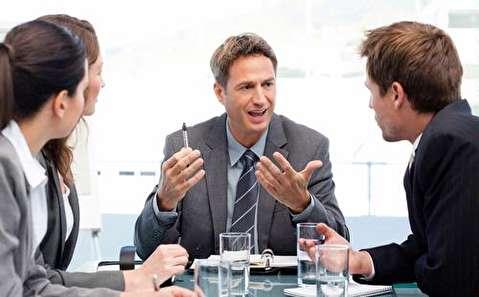 پنج عبارت پرکاربرد برای اعمال نفوذ روی اشخاص