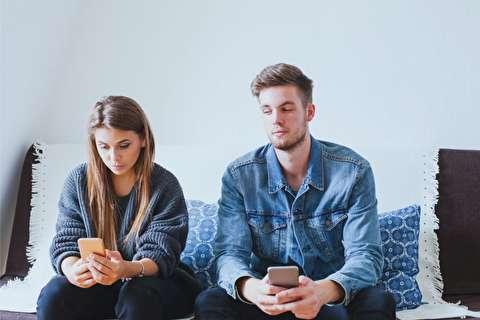 چگونه شور و حرارت روزهای اول رابطه را بازگردانیم؟