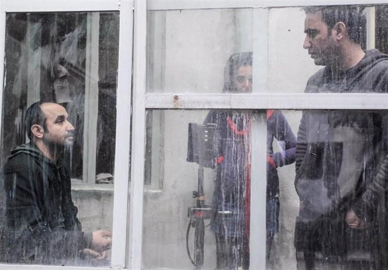 از روز صفر تا آبادان یازده 60 / پاسخ یک منتقد به فیلم ضدایرانی برادران محمودی