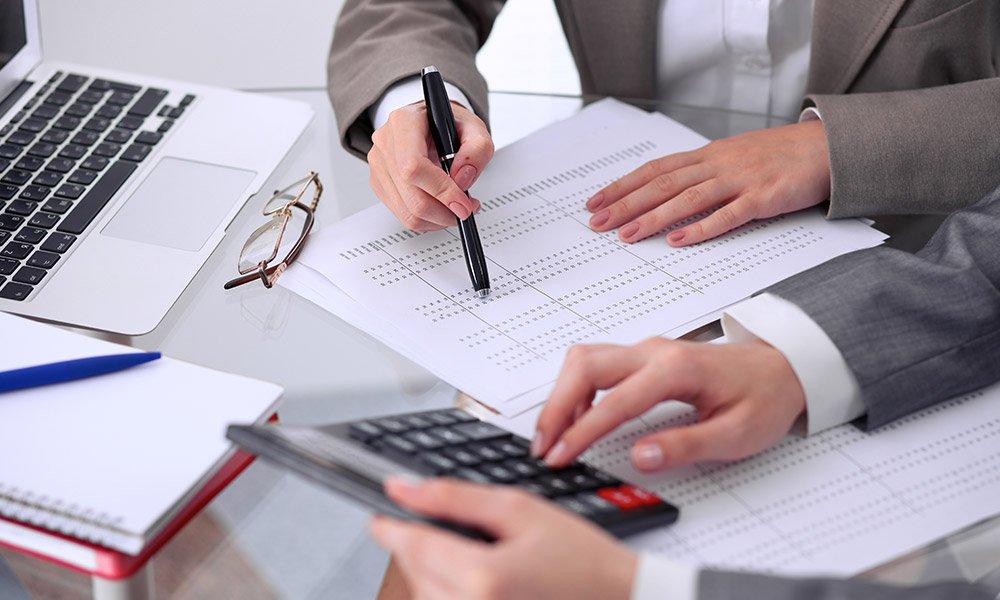 مالیات بر عایدی سرمایه چیست؟