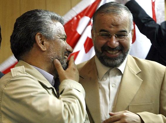 یکی از این 9 نفر؛ رییس بعدی فوتبال ایران| دو شهردار ، مدیران عامل اسبق استقلال و پرسپولیس و البته 2 مرد همیشه در سایه مجمع