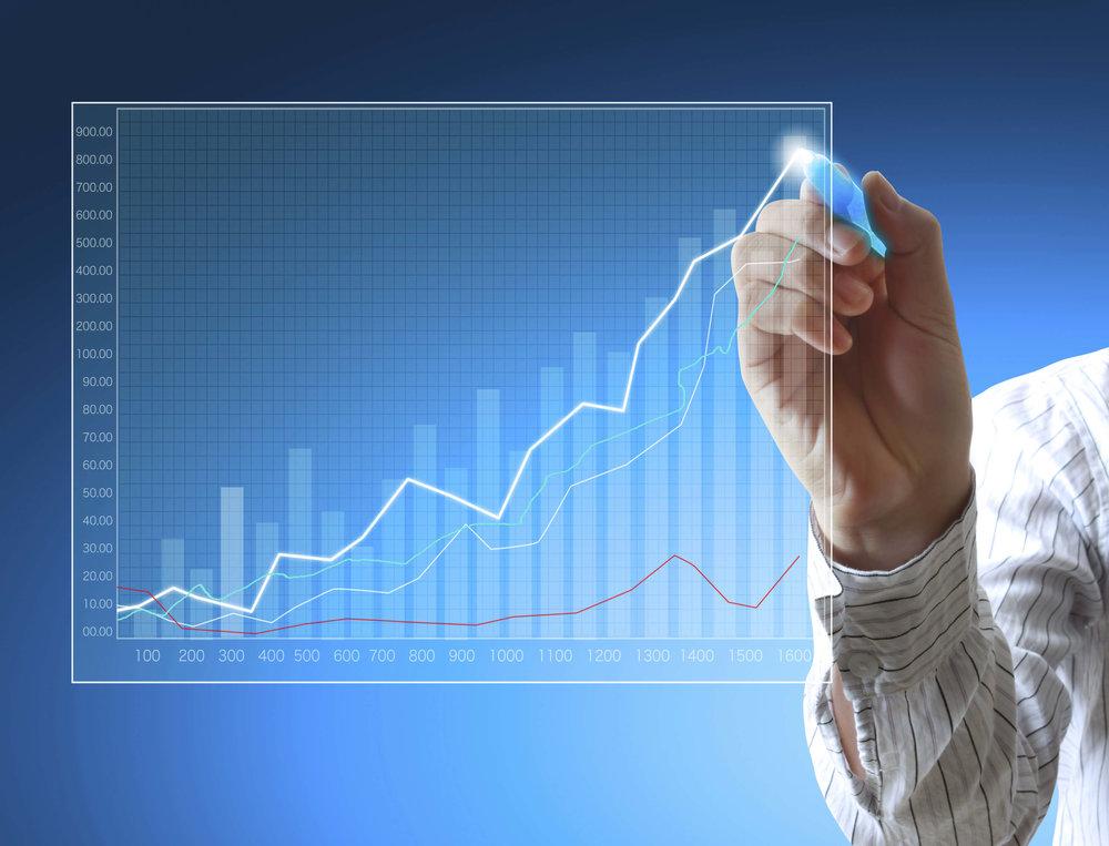 جزئیات رشد اقتصادی ۹ ماهه