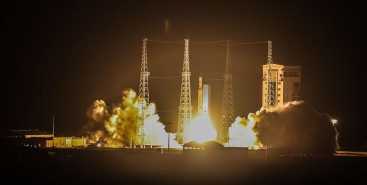 ۴ دلیل برای اثبات آنکه پرتاب ماهواره «ظفر» شکست نخورد