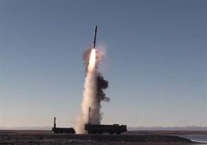 روسیه موشکهای پیشرفته ضد مافوق صوت تولید کرد