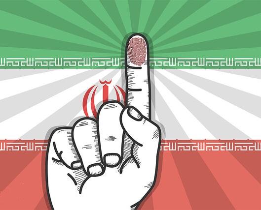 احزاب سیاسی تا الان تشنه قدرت بودهاند؛ نه شیفته خدمت!/ حکایت 4 لیست اصولگرا و 2 لیست اصلاحطلب برای تهران
