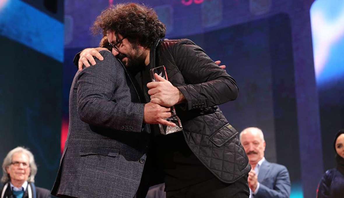 راهبرد اشتباه جوایز جشنواره فجر چیست و چه جوایزی به اشتباه داد شد؟