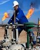 تمدید معافیت عراق از تحریم واردات گاز از ایران/ شاخص...