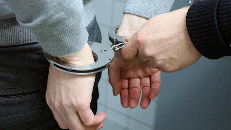 عامل انتشار فیلم حیوانآزاری در فریمان بازداشت شد