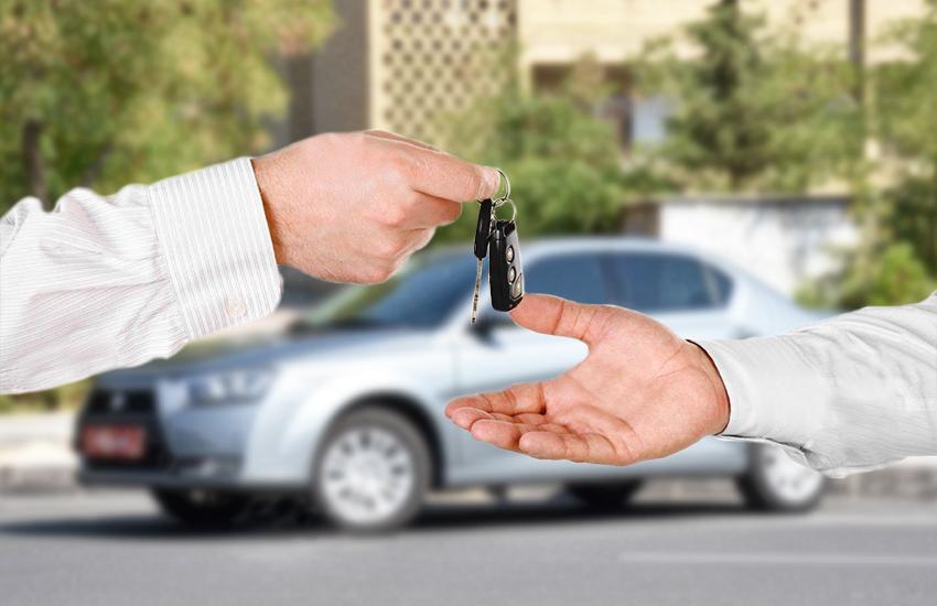 خرید خودرو از کارخانه با عبور از صافی قرعهکشی/ آیا مصرف کننده واقعی با گوی و گردونه به خودرو خواهد رسید؟